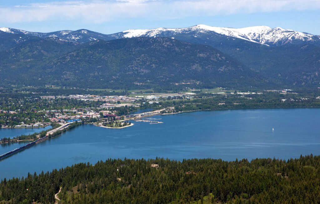 Lake-Pend-Oreille