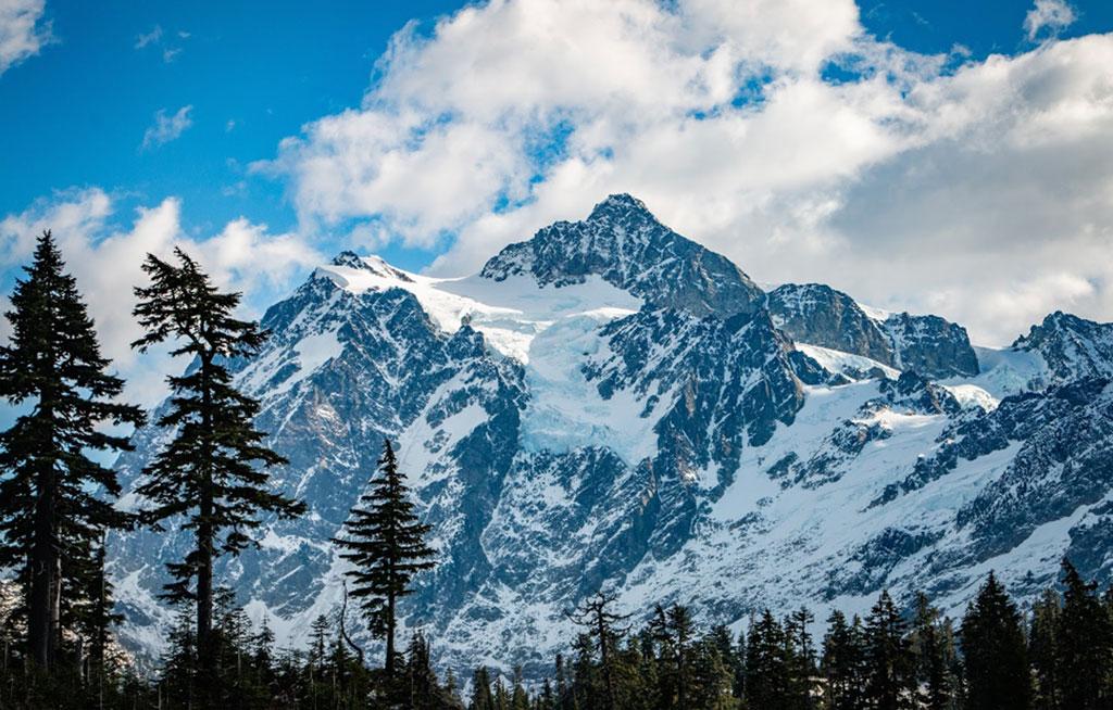Mount-Baker,-WA